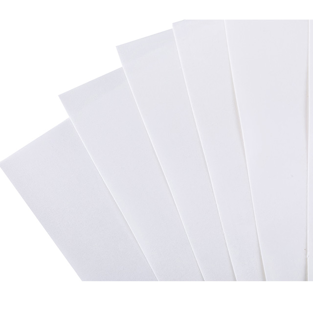 Edible Wafer Paper Sheet A4 DD