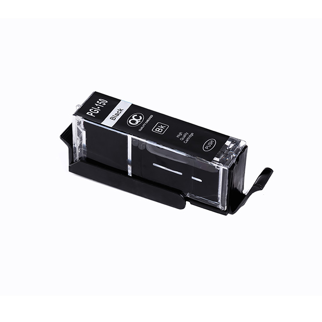 PGI-150/151 Edible Ink Cartridge